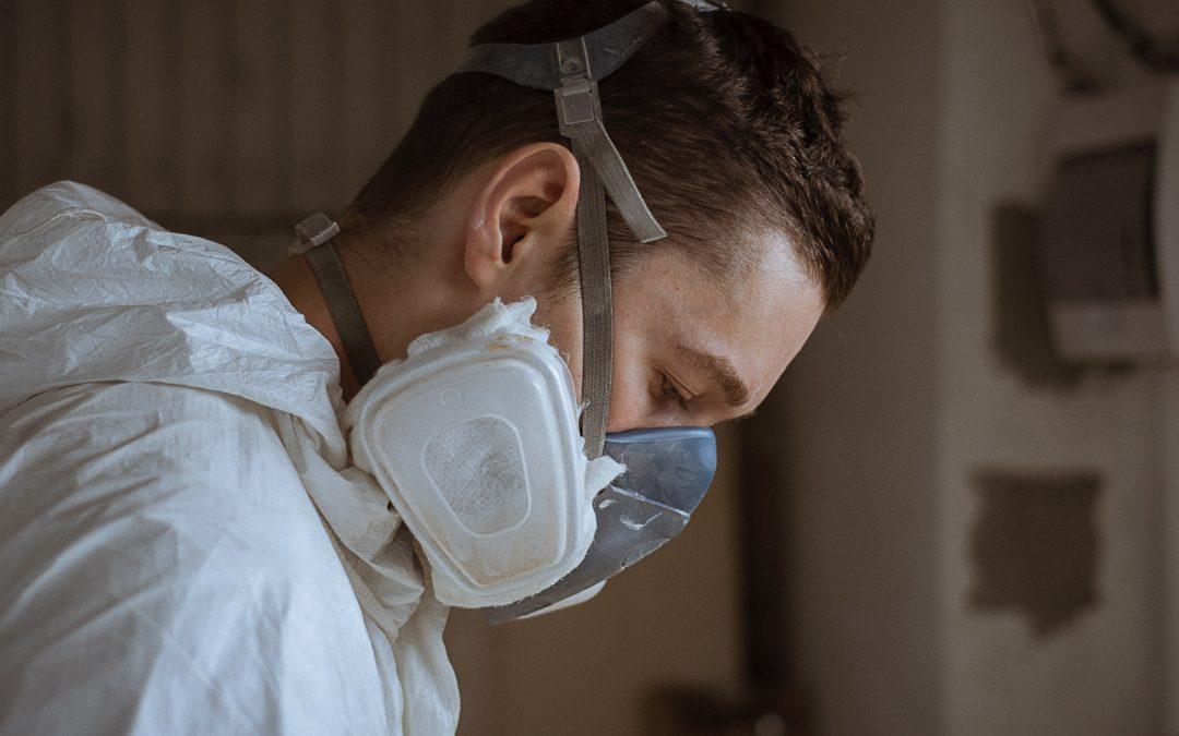 Come sopravvivere al Coronavirus?
